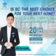 EC Property Seminar