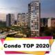 Condo TOP 2020