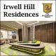 Irwell Hill Residences
