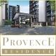 Parc Provence EC