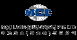 Tanah Merah Condo developer MCC Land