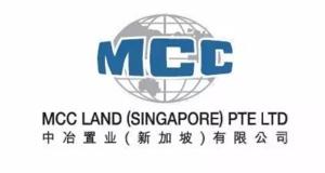 Provence Residence EC developer MCC Land
