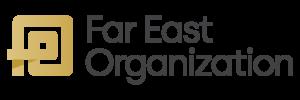 Amber Sea developer Far East Organisation