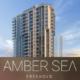 Amber Sea condo
